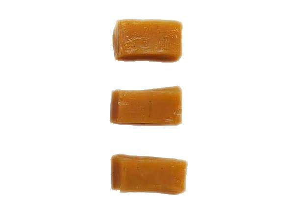 生キャラメル サレー味 (10個入)